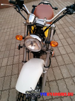Мотоцикл Motoland V-RAPTOR 250 — ВсеКвадрики.ру Мотоциклы, скутеры, квадроциклы, снегоходы в Воронеже